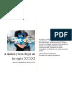 SierraArceo_CarlosAlonso_M21S2AI4_Internet y las transformaciones sociales