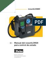 ilcm20_es.pdf