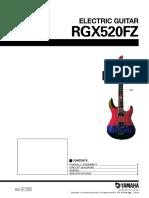 RGX520FZ_E