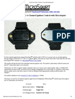 Bosch 0 227 100 211 Ignition Control with MegaSquirt-II.pdf