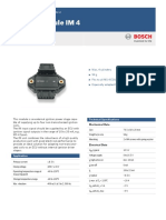 Bosch_0227100211_datasheet.pdf