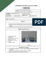 informe-p6.pdf
