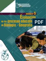 Módulo 5 Evaluación Biología - Geografía.pdf