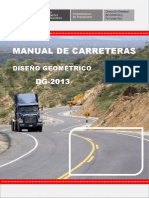 DISEÑO_GEOMETRICO_DE_CARRETERAS_(DG-2013).docx