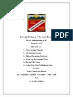 ESTRATEGIA PRELIMINAR DE ENSEÑANZA REMOTA-GRUPAL.docx