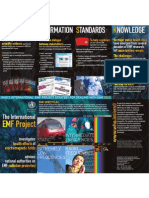 Emf Brochure Web Version