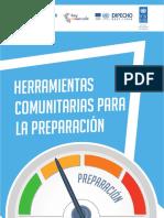 2. PREPARACIÓN