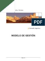 9_FinalModelo_de_Gestion