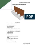 Projeto-banco-canto-alemão-com-baú.pdf