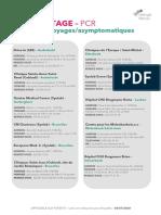 PCR PRE_VACANCES.FR_30.07.20.pdf