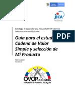Guía 4 cadena de valor.pdf