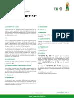 curacreto-rojo-jr-t1ca.pdf