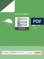 KINDER-MEDIEN-MONITOR-2020_Berichtsband-1.pdf
