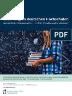 Pearson_eLearning_Studie_2019_final