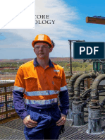 Glencore Technology Compendium of Papers.pdf