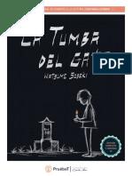 lectura-recomendada-la-tumba-del-gato.pdf