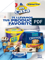Catalogo-Donofrio_Julio_v4
