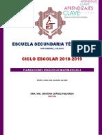 TERCERO 3-7_DIC- 2018