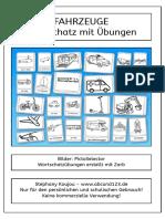 14_WS_Fahrzeuge.pdf