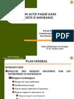 actif_passif.pdf