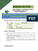 MPCHRS_Admission_Notice.docx