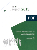 Microsoft Project 2013 by Guy Forget (z-lib.org).pdf