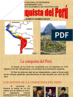 RN. CLASE VIRTUAL- LA CONQUISTA DEL PERÚ.ppt