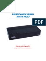 DECODIFICADOR Huawei DS363_Datos Hispansat_Terminado.pdf