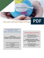 OO_Prier avec saint Jean Eudes au temps du Coronavirus (1).pdf