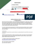 PUERTAS INFERNALES PARTE 3 MAGIA BLANCA.pdf