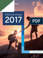 InformeBancaResponsableMexico2018_ESP.pdf