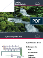 6. Hydraulic Cylinder Unit (HCU).pptx