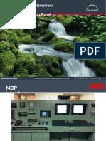 4. Engine operation.pptx