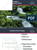 5. HydualicPowerSupply(HPS).pptx