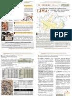 Informe 476 Aniversario de Lima - Revitalización del Centro Histórico de Lima