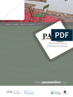 PASOS47.pdf