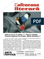 Cafeneaua literara 03 2019.pdf