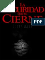 LA OSCURIDAD QUE SE CIERNE - FREE VERSION.pdf