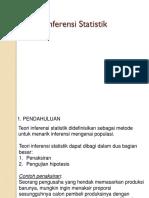 Teori Inferensi Statistik.pdf