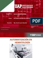 HEMATO- AUTOMATIZACION DE HEMATOLOGIA.pdf