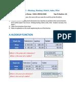 Exer-6-Excel-Hlookup-Xlookup-Match-Index-Filter