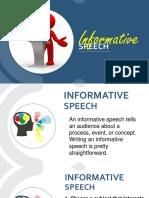 Argumentative-Informative-and-Persuasive.pdf
