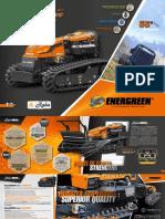 EIEDP0902106-Depliant-oriz.-RoboGREEN-EVO-IT-EN.pdf