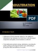 foodadulteration-Final
