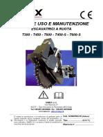 Manuale uso T vers C.A.T. ita SXNM156C18.pdf