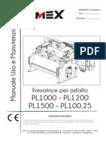 PL1000-1200-1500-100.25_SXNM682C19_ita.pdf