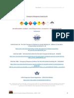 Information-Transport-of-DG-by-Air-website.pdf