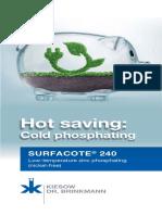 Folder_SURFACOTE_240_EN.pdf