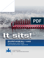 Folder_SURFASEAL440_EN.pdf