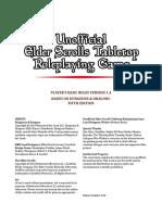 Elder scrolls D&D 5e.pdf